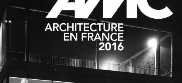 Vigneux-Sur-Seine – Avenue de la Concorde – Revue AMC